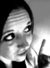 tbonegirl userpic