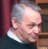 m_brodski userpic