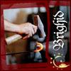 ladycrystala [userpic]