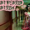 dropdeaddream userpic