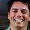 Missa: Jack: Smiles