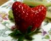 bani_miri4 userpic