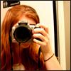 camera_zero userpic