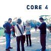 Core 4