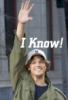 Nicole Genung: Jared I Know *raiseshand*