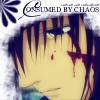 Kenshin Himura: Consumed by Chaos
