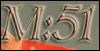 m_51archive userpic
