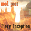 Mod Announcement
