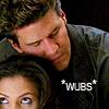 samsom: wubs ca