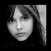 Мальвина Александровна: глаза в глаза