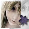 xhailee userpic