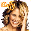 summers_buffy userpic