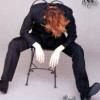 zaide_koizumi userpic