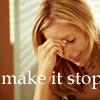 dinogrl: make it stop