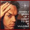 soulstar userpic