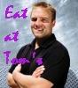 big_tom_b userpic