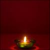 Lirion: candle