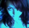 alora_heart userpic