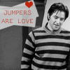 jumpers are love