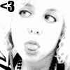 mewmewneko userpic
