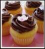 cupcakes4ever