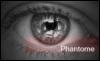 phantomes userpic