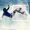 Switchfoot // Chad // Surfing