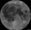 moon71 userpic
