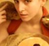 cuddlyparrot userpic
