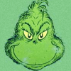 ibdgrinch userpic