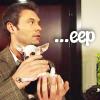 Ryan Seacrest - Eep