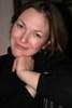 fransuazza userpic