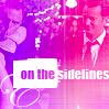 Studio 60-Sidelines