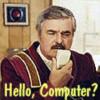 Hello Computer