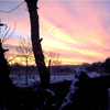Tels: sunrise