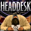 Qi Stephen-HEADDESK