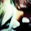 pantyshanty userpic
