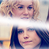 Tracy: Brooke & Peyton
