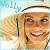 jollybee userpic