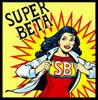 Super Beta!