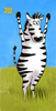 pic#zebr