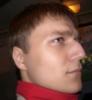 atamur userpic