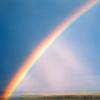 zeldazero: Rainbow