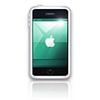 iPhone - советы и инструкции. Купить iPhone 3GS.
