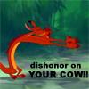 hellomotherdear userpic