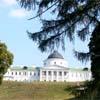 дворец, качановка, путшесетвия