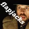 GH-Day-flapjacks