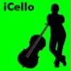 beanilika userpic