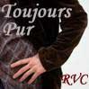 redvelvetcanopy: Toujours Pur