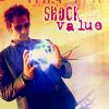 shockthebody userpic